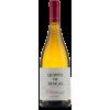 Quinta de Pancas Branco Reserva Chardonnay
