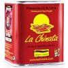 La Chinata bitter-zacht paprikapoeder