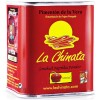 La Chinata zacht paprikapoeder