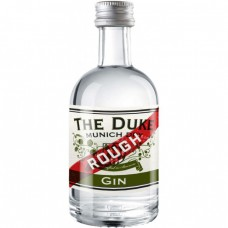 Gin The Duke Rough
